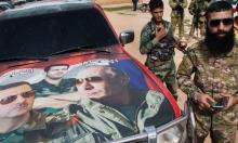 المرصد: خلافات جديدة بين روسيا وماهر الأسد