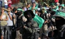 تحذيرات إسرائيلية: الرد على الضم قد يأتي من غزة