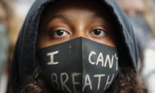 صدامات في لندن: تظاهرة لليمين المتطرف تواجه مسيرة منددة بالعنصرية