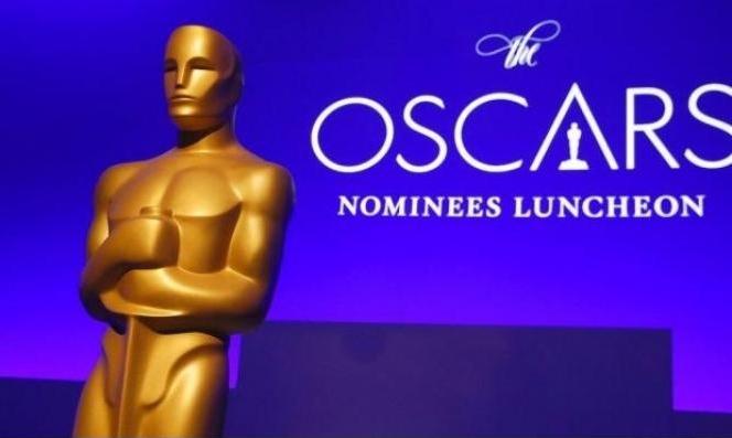 لجنة لأكاديمية الأوسكار لإرشاد صانعي الأفلام للترشح لجوائزها