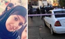 تمديد اعتقال شقيقي نسرين جبارة بشبهة قتلها بالطيبة