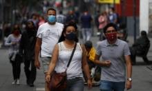 كورونا: إصابات في الصين تنذر بموجة ثانية وأوروبا تتحضر لفتح الحدود