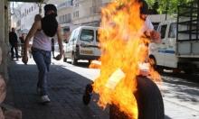 """رسائل عربية باسم إسرائيل للفلسطينيين: """"الضم حقيقة منتهية"""""""