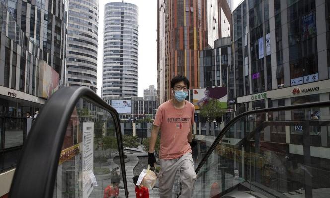 حظر الدول الأجنبية من السفر للصين.. ضربة للأعمال التجارية