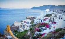 اليونان تفتح أبوابها مجددًا أمام السياح