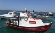 التماس للعليا بشأن حقوق الصيادين وتقليص فترة حظر الصيد