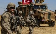 وسط صمت بغداد: الطيران التركي يقصف مواقع الكردستاني العراقي