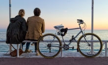 كورونا: الخوف من الاختلاط يزيد الطلب على الدراجات الهوائية