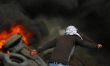 """حماس تطلق فعالياتها لمواجهة """"الضم"""" وتدعو للمقاومة بكل أشكالها"""