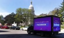 أستراليا: فيسبوك ترفض مشاركة أرباحها مع المؤسسات الإخبارية