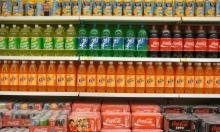 كورونا يخفض كمية استهلاك السكر  لأول مرةمنذ أربعة عقود