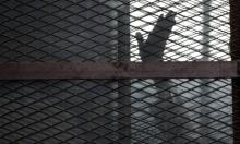 مصر: وفاة خامس معتقل من جراء فيروس كورونا