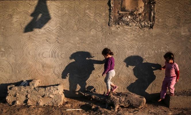 الأمم المتحدة: كورونا قد يتسبب بوفاة 51 ألف طفل بالشرق الأوسط وشمالي أفريقيا