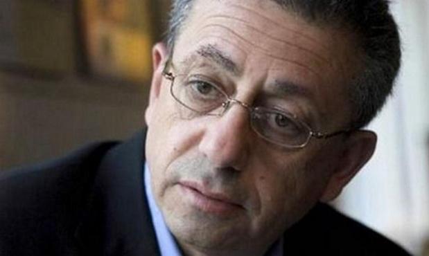 د. مصطفى البرغوثي*