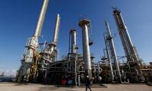 وكالة الطاقة: طلب النفط سيرتفع نحو 5.7 ملايين برميل يوميا في 2021