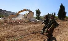 خبراء أمميون: اننتهاكات إسرائيل لحقوق الفلسطينيين ستتعاظم بعد الضم