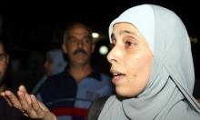 واشنطن تهدد بتقليص المساعدات للأردن