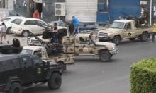 ليبيا: تفاهم تركي روسي لوقف إطلاق النار وباريس تهاجم أنقرة