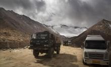 """تصاعد التوتر الحدودي: مقتل 20 جنديا هنديًا في """"مواجهة عنيفة"""" مع الصين"""