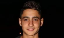 كفر ياسيف: قتيلٌ في جريمة إطلاق نار
