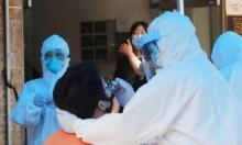 إمبريال كوليدج تبدأ التجارب البشرية للقاح كورونا