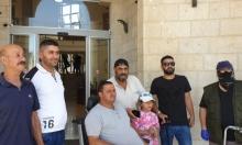 قلنسوة: السلطات تضيّق الخناق على أصحاب المنازل المهددة بالهدم