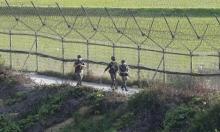 مقتل ثلاثة جنود هنود في اشتباك مع الصين على الحدود بين البلدين