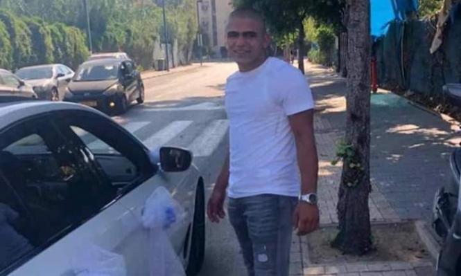 يافا: مقتل شاب وإصابة فتى في جريمة إطلاق نار