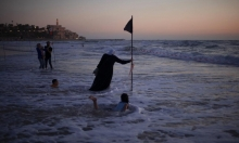 كورونا: فرض قيود على حي العجمي في يافا وعرعرة النقب ورهط