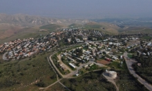 نتنياهو يعدّل مخططه: ضم على مرحلتين والمستوطنات في عمق الضفة أولا