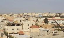شقيب السلام: إصابتان في جريمة إطلاق نار