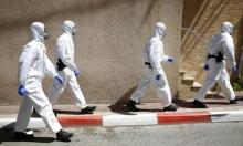 كورونا في البلدات العربية: ارتفاع عدد الإصابات ودعوات للالتزام بالوقاية