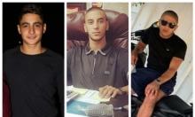 جرائم القتل في المجتمع العربي: 3 ضحايا في غضون ساعات
