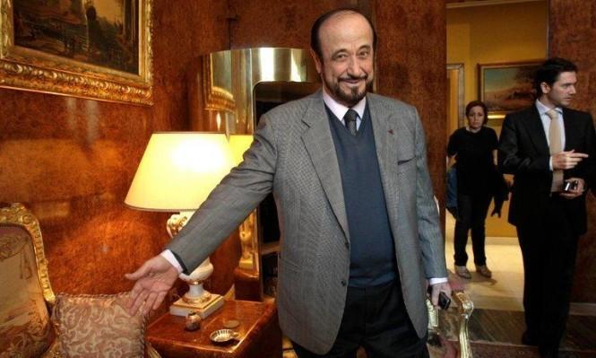 فرنسا: حكم بالسجن 4 سنوات على رفعت الأسد ومصادرة عقاراته