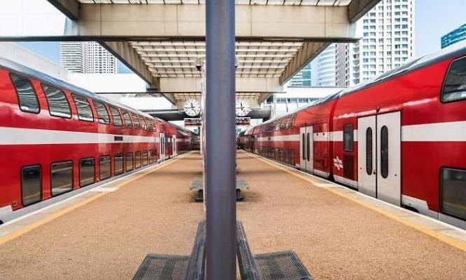عودة القطارات يوم الإثنين؛ والفعاليات الثقافية خلال 24 ساعة