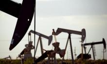 أسعار النفط في دالة تصاعدية لكن مخاوف كورونا تجمح الطلب