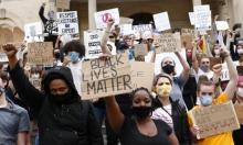 الاحتجاجات الأميركيّة: شركات تجاريّة تتخلى عن شعاراتها العنصريّة