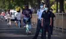 الصين: قيود جديدة منعًا لموجة ثانية من فيروس كورونا