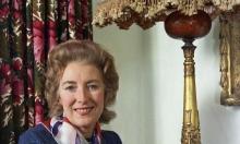 """وفاة المغنية البريطانيّة فيرا لين... """"صوت الأمل"""" أثناء الحرب العالمية الثانية"""
