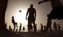 """إعلان أحياء في رهط وعرعرة النقب """"مناطق مغلقة"""" وارتفاع في الإصابات"""