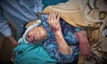 """نادي الأسير يستنكر """"اعتداء أمن حماس على أم الأسرى"""" في غزة"""