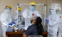 الأعراض الطفيفة لفيروس كورونا قد تولد مناعة متدنيّة