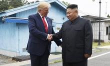 """مسؤول أميركي: كوريا الشمالية """"لا تزال تشكل تهديدا استثنائيا"""""""