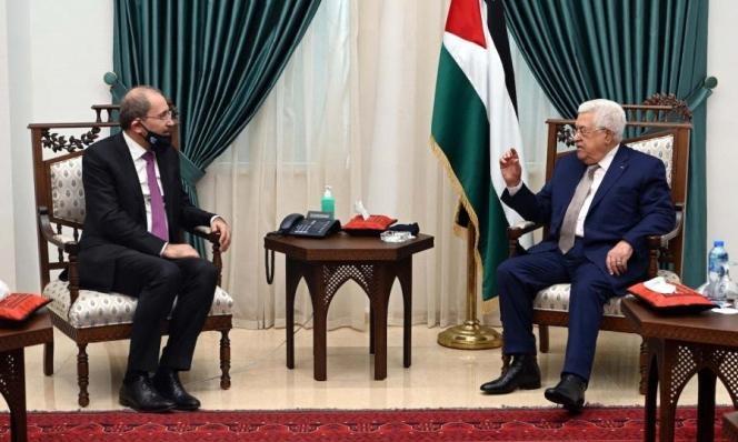 الصّفدي: الضم يعني اختيار إسرائيل الصراع بدل السلام