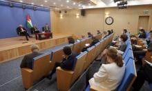 قلق إسرائيلي: الإدارة الأميركية تتعامل مع السلطة الفلسطينية كدولة