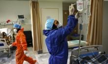 إيران: وفاة 120 شخصًا بفيروس كورونا والسلطات تعيد قيود الحجر