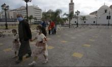 الجزائر: ازدياد الاعتقالات السياسية خشية من تظاهرات