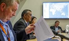 """""""الصحة العالمية"""": دخلنا """"مرحلة خطيرة"""" من جائحة كورونا"""