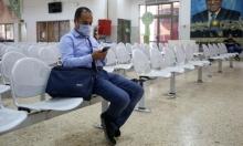 73 إصابة بكورونا في الضفة الجمعة واجتماعٌ للجنتَي الطوارئ والأمن السبت