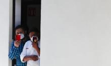 كورونا عالميًا: تواصُل تسجيل الوفيات ودول ترفع القيود